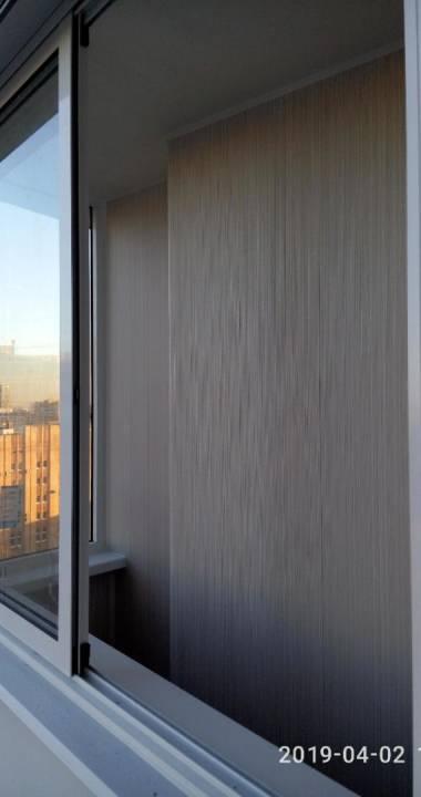 44ac767fd06aaeac2cf1513203006451 1 380x720xc - Отделка балконов