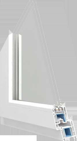 e78ec88b742b6fc1f7b98a1a64f5a333 1 - Пластиковые окна и остекление балкона в Москве