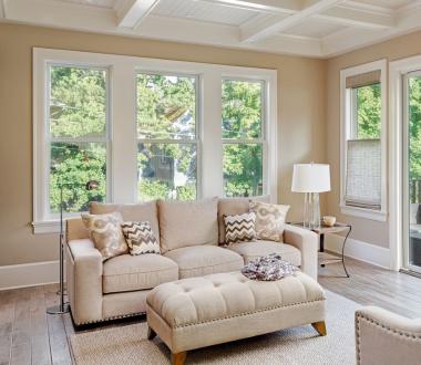 living room 1 380x330xc - Пример страницы