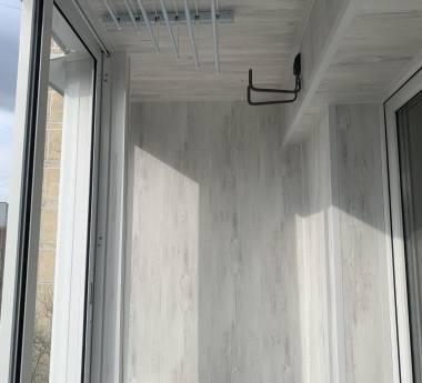 IMG 1179 scaled 380x345xc - Остекление балконов