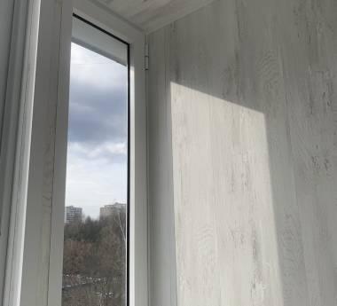 IMG 1181 scaled 380x345xc - Остекление балконов