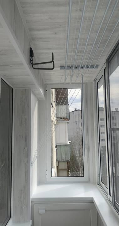 IMG 1184 scaled 380x720xc - Остекление балконов