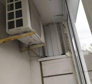 IMG 20210407 131018 scaled 380x345xc - Остекление балконов
