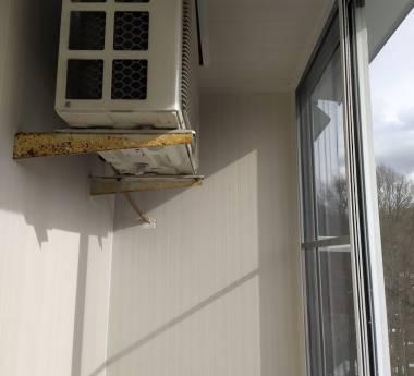 IMG 20210408 154719 scaled 380x345xc - Остекление балконов