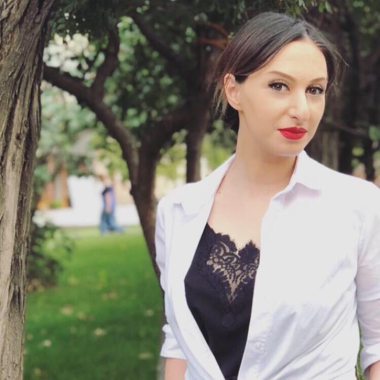 Anna - Клиенты о нас