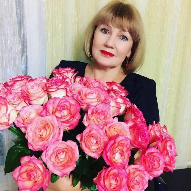 irina nikolaevna - Клиенты о нас