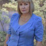 lydmila 150x150 - Пластиковые окна и остекление балкона в Москве
